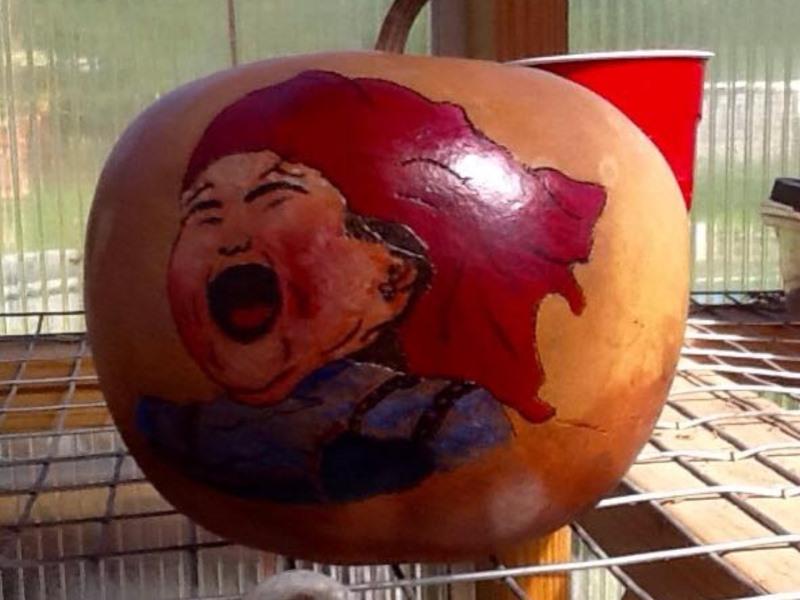 Gourds_036