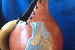 Gourds_002