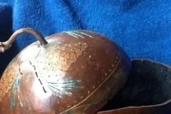 Gourds_014