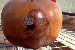 Gourds_038
