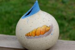 Gourds_045