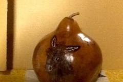Gourds_052